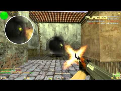 General reflex kills - REGA Public [HD]
