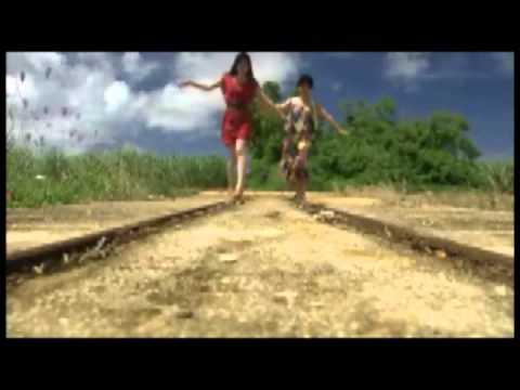 神秘の島:南大東島