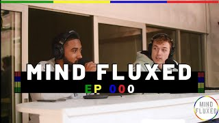 prelude mind fluxed ep 000