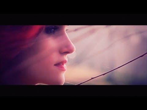 23 OTOÑOS - Control (Video Clip Oficial FULL HD)