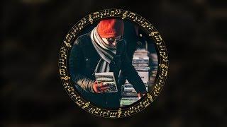 Free Quavo Type Beat | Hard Piano Instrumental - Mona Lisa