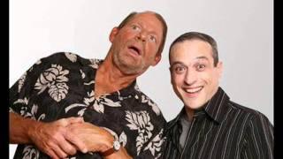 Boers & Bernstein - Mike from Milwaukee