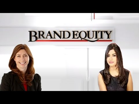In Conversation With Maxus' Global Ceo | Brand Equity