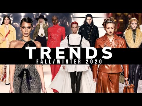 top-10-fall/winter-2020-2021-trends