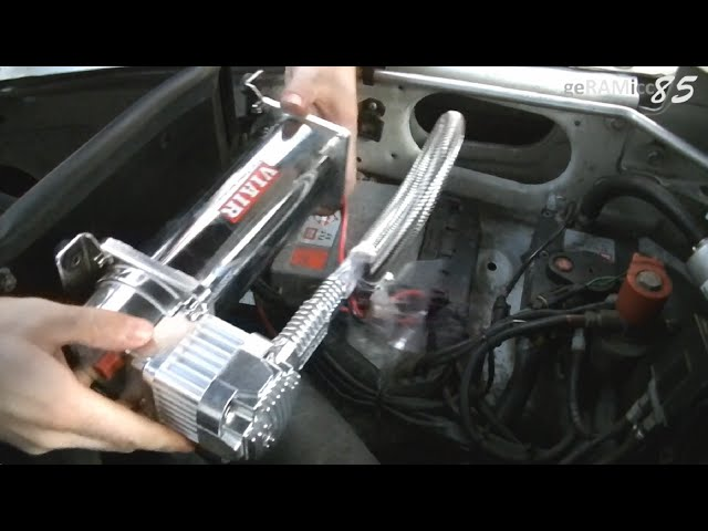 sddefault 404_is_fine how to install onboard air compressor in car wiring mounting viair 444c wiring diagram at reclaimingppi.co