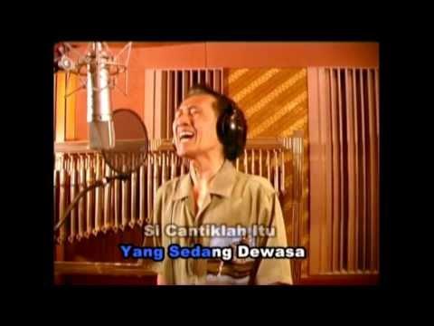 Free Download Kr. Wiraksini - Mus Mulyadi Mp3 dan Mp4