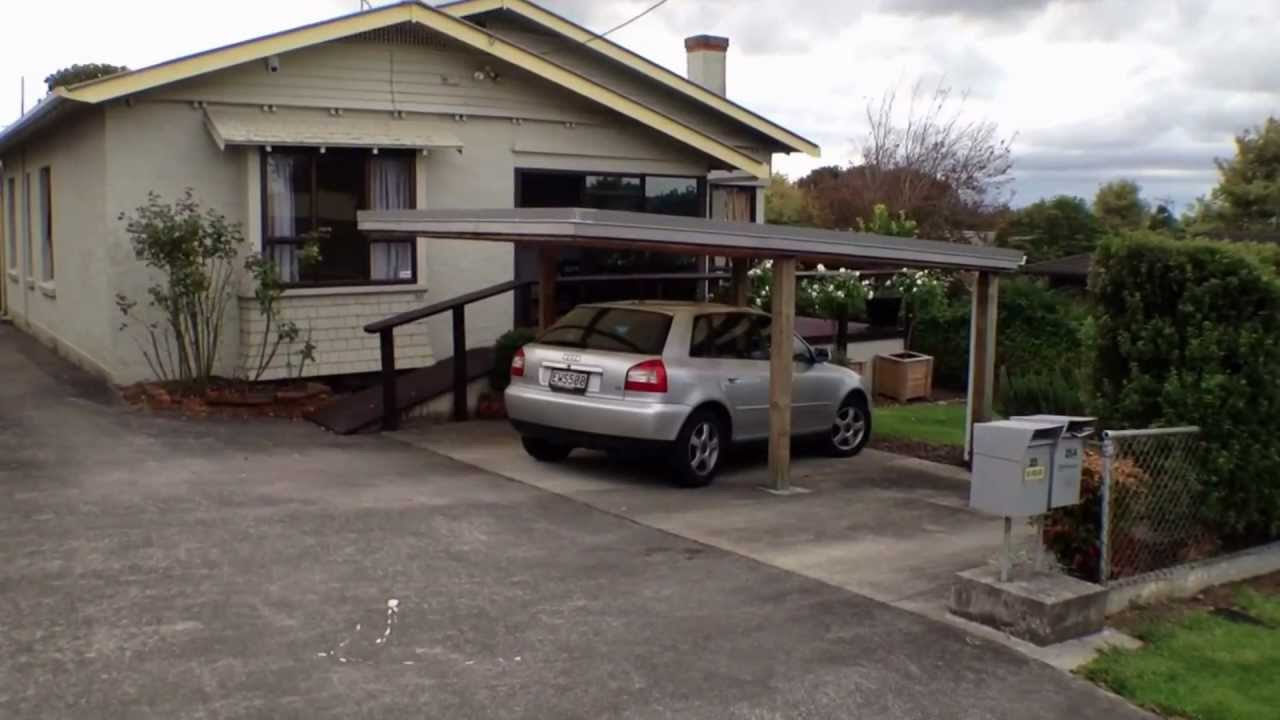 "house for rent auckland"" 4br/2ba by ""auckland property manager"