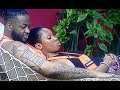 BAMBAM AND TEDDY A SHARE BEDROOM SECRETS WITH FORDEPRO (Part II)