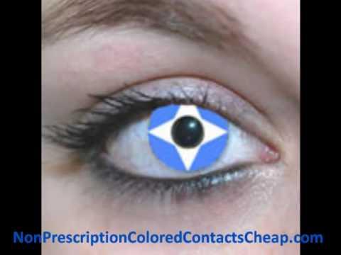 Non Prescription Acticin