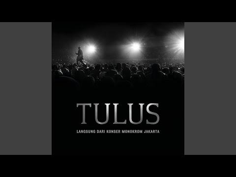 Tukar Jiwa (Live)