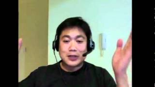 Joi Ito on the Next Generation of Learning