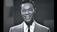 50er & 60er Jahre 50s & 60s Top Hits - Die erfolgreichsten Singles der Jahrzehnte* (HQ - Playlist)