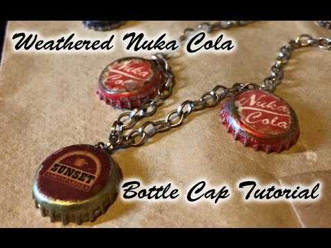 how to get infinite bottle caps in fallout 3