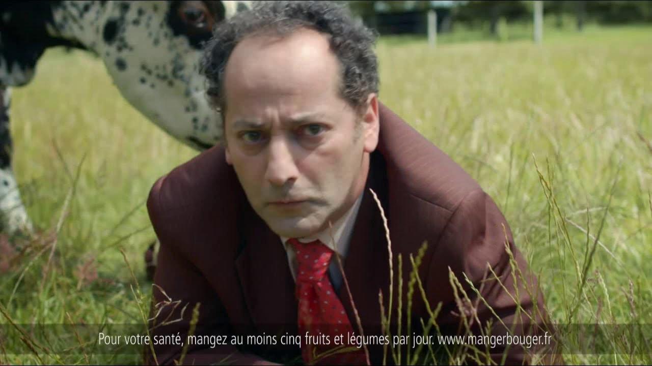 """Musique de la pub Lidl – viande éleveurs """"on est mal patron!""""  Mai 2021"""
