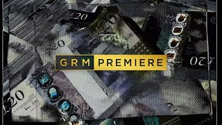 Joe Grind x Giggs - Trap House [Music Video] | GRM Daily
