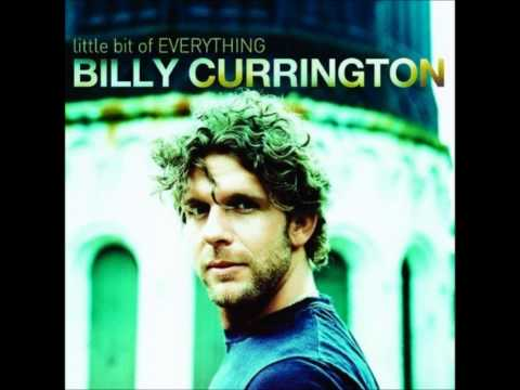 Billy Currington - Walk On