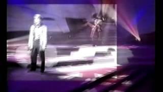 Владимир Шурочкин - Летний ливень