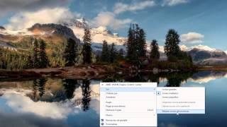 Windows 8 Tips Trucos Secretos  - 29 Accesos Directos Hacia Páginas de Internet