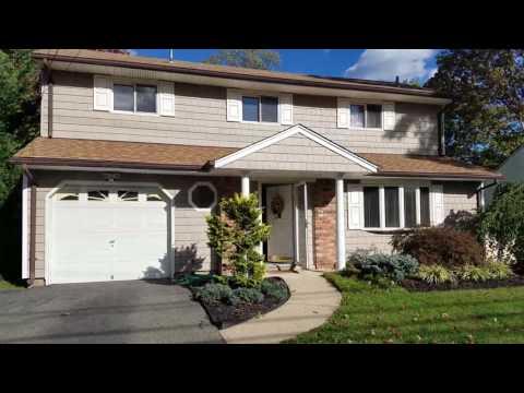 For Sale - 1509 Islip Avenue Central Islip, NY 11722