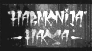 HARMONIJA HAOSA - Destilacija vernosti