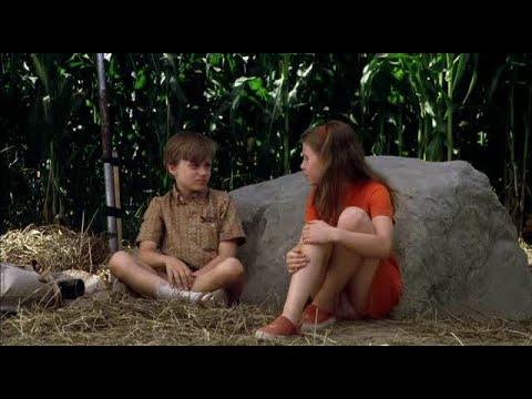 Olyan mint otthon (1978) Gratis Films Kijken Met Ondertiteling - ikwilfilmskijken.com