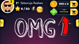 LUDO STAR- HOW TO HACK LUDO STAR ON ANY ANDROID DEVICE (NO ROOT) UNLIMITED EVERY THING 100% WORKING!