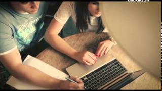 видео Аренда жилья (квартиры, номера, дома, коттеджи, частный сектор)