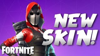 Peau d'as Fortnite de New ! Givaway! GAMEPLAY XBOX