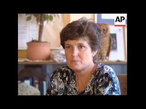 SOUTH AFRICA: CUBAN DOCTORS TO HELP ALLEVIATE STAFF SHORTAGES