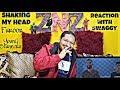 Shaking My Head Furoor Talha Anjum Talhah Yunus Reaction Video Swaggy SQuaD ZNZ