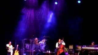 Return To Forever performing 'No Mystery' live at IndigO2, London o...