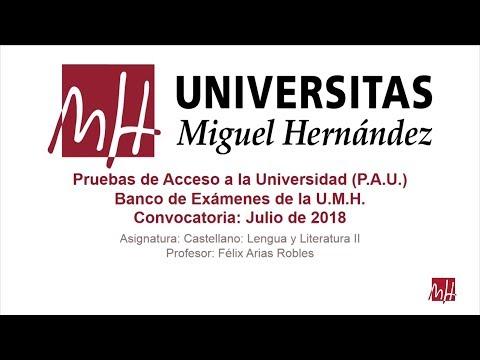 castellano:-lengua-y-literatura-ii:-julio-2018.-opción-a-y-b