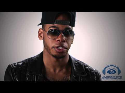 Panama Da Prince - Artist Interview