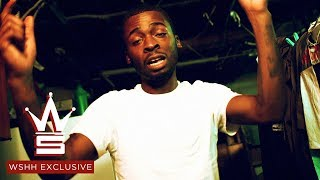 "Kur ""Home Invasion"" (WSHH Exclusive - Official Music Video)"