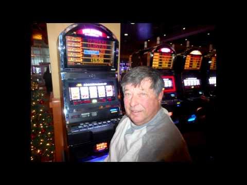 Jackpot Winners | Saratoga Casino and Raceway