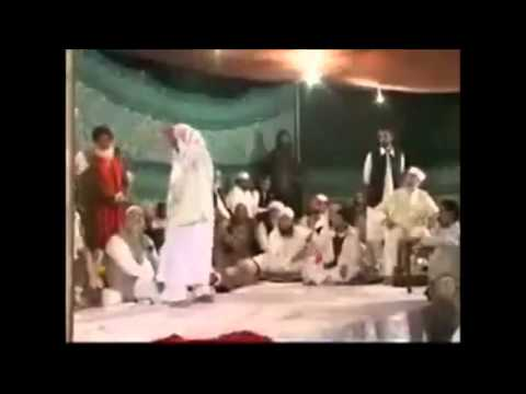 tahir ul qadri dancers.see the truth behind dancing.... must watch!