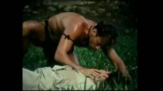 "Download Video Tarzan ""X"" dan Jane Full Movie Adegan FULL Sensor MP3 3GP MP4"