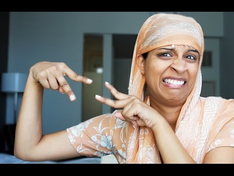 Indian Parents Explain How Babies Are Born
