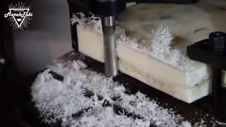 How to Make vacuum chamber