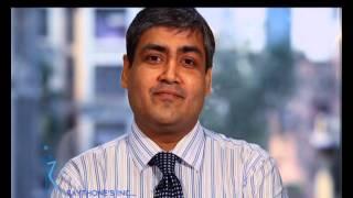 Aditya Birla (My Universe) -Raythone's Inc