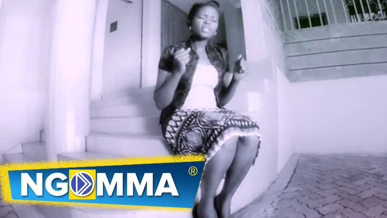 Eunice Njeri - Nguvu Ya Msalaba Lyrics   Musixmatch