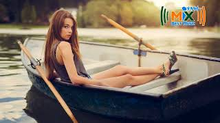 Best English new Songs 2018 Hits Popular Mix Cover