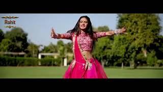 New Rajasthani WhatsApp status | Marwadi status | very beautiful Rajasthani song