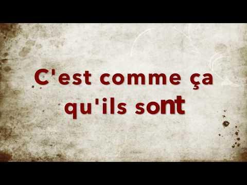 Busy Signal - Stay So :: VOSTFR By Lyrics'n French