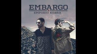 Gambar cover EMPK - 3. Gringos Land