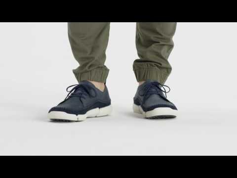men's-clarks-trifri-lace-shoe-in-navy
