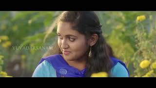 En kanmani unna pakkama album songs MIX new tamil love album