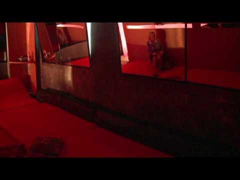 Party at Red Rooster Biggs makes a move from YouTube · Duration:  2 minutes 40 seconds