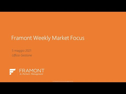 Framont - Weekly
