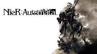 How To Download Nier Automata For Free PC 2017